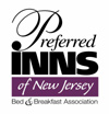 Preferred Inns of New Jersey
